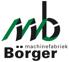 MB Borger